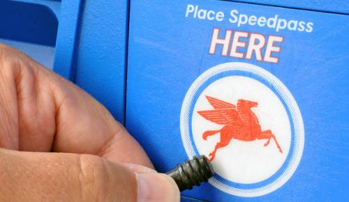 mobil speedpass