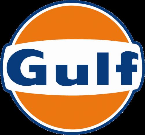 gulf community service stations